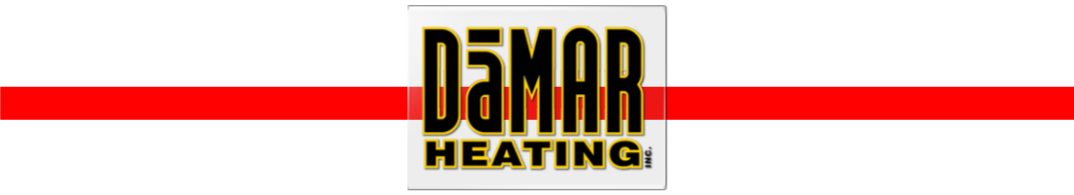 Damar Heating