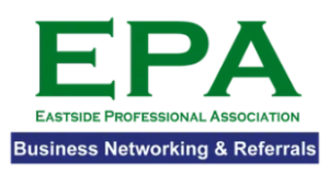 Eastside Professional Association